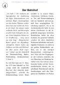 LGU Schwaigern - Blättle Nov 2015 - Seite 4