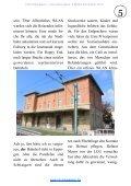 LGU Schwaigern - Blättle Nov 2015 - Seite 5