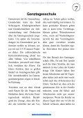 LGU Schwaigern - Blättle Nov 2015 - Seite 7