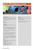 Kursustilmelding - Page 6