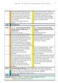Programm - Page 7