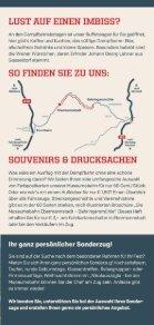 Fahrplan 2016 der Dampfbahn Fränkische Schweiz e.V. - Seite 7