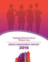 Positioning-Women-for-Success-Needs-Assessment-Report-Final