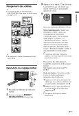 Sony KDL-52LX904 - KDL-52LX904 Istruzioni per l'uso Rumeno - Page 7