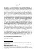Mitarbeiter - Page 5