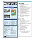 A CRUISER'S VIEW OF BEQUIA - Caribbean Compass - Page 4