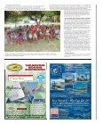 A CRUISER'S VIEW OF BEQUIA - Caribbean Compass - Page 7