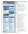 Bequia Easter Regatta 2008 - Caribbean Compass - Page 4
