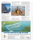 Bequia Easter Regatta 2008 - Caribbean Compass - Page 7