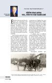 Devlet - Page 4