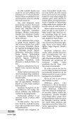 Devlet - Page 6