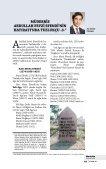 Devlet - Page 7