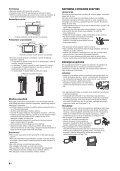 Sony KDL-32R400C - KDL-32R400C Istruzioni per l'uso Serbo - Page 4