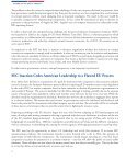 Alleviating the Resource Curse - Page 6