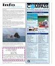Grenada's South Coast Boast - Caribbean Compass - Page 3
