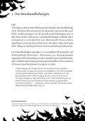 lärarhandledning till pax-bokserien - Page 4