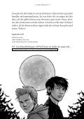 lärarhandledning till pax-bokserien - Page 5