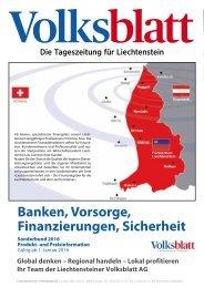 2016_Sonderbund_Vorsorge, Banken, Finanzieren, Versichern neu klein