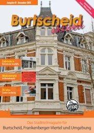 Web-Burtscheid-Aktuell Nov2015