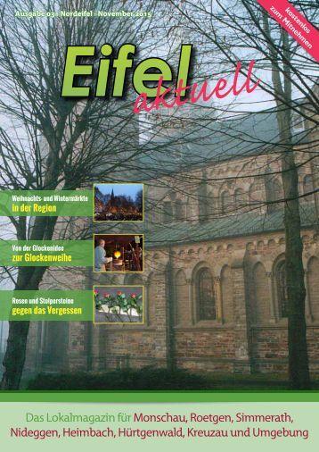 Web-Eifel aktuell Nov15