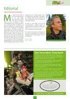Web-Eifel aktuell Nov15 - Page 2