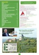Web-Eifel aktuell Nov15 - Page 3