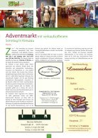 Web-Eifel aktuell Nov15 - Page 5