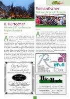 Web-Eifel aktuell Nov15 - Page 6