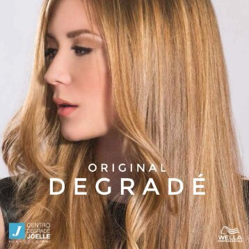 Original DJ