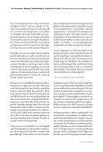 beleid door gedragseconomie - Page 2