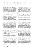 beleid door gedragseconomie - Page 3