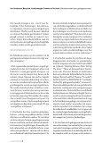 beleid door gedragseconomie - Page 5