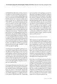 beleid door gedragseconomie - Page 6