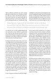 beleid door gedragseconomie - Page 7