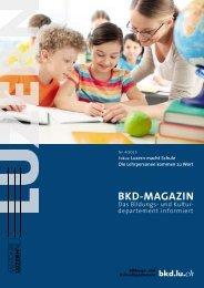2015_4_BKD_Magazin_web