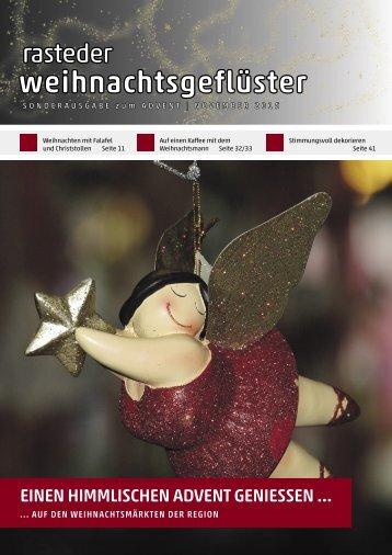 RR_Internet_Weihnachtsgefluester_1315