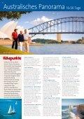 Gruppenreisen-Busreisen-Web - Seite 3