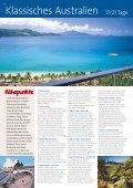 Gruppenreisen-Busreisen-Web - Seite 5