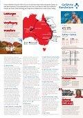 Gruppenreisen-Busreisen-Web - Seite 6
