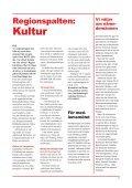 Xtra RÖTT nr 4 - Page 3
