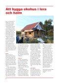 Xtra RÖTT nr 4 - Page 4
