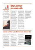 Xtra RÖTT nr 4 - Page 6