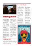 Xtra RÖTT nr 4 - Page 7