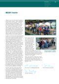 BESSY Highlights 2005 - Helmholtz-Zentrum Berlin - Page 5