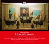 MuseoImperia_ArteNavale