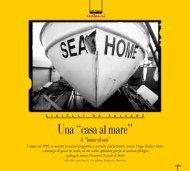 SeaHome1_ArteNavale