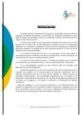 DEPORTE UNIVERSITARIO - Page 3