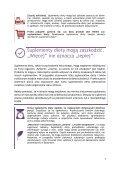 CO WARTO WIEDZIEĆ O SUPLEMENTACH DIETY - Page 4