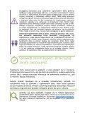 CO WARTO WIEDZIEĆ O SUPLEMENTACH DIETY - Page 5