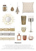 Christmas Gift Guide - Page 2